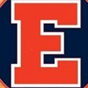 Evanston High School - Girls' Varsity Basketball