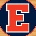 Evanston High School - Evanston Girls' Varsity Basketball