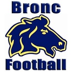 Sheridan High School - Frosh football