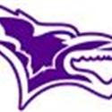 Kansas Wesleyan University - Kansas Wesleyan University Men's Basketball