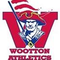 Wootton High School - Girls Varsity Lacrosse