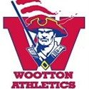 Wootton High School - Girls Varsity Basketball