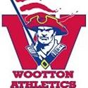 Wootton High School - Boys' JV Lacrosse