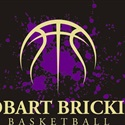 Hobart High School - Hobart Girls' Varsity Basketball