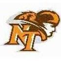 National Trail High School - Boys 7th Grade Basketball