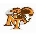 National Trail High School - Boys 8th Grade Basketball