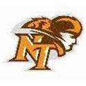 National Trail High School - Boys Varsity Basketball