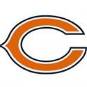 Concord High School - Concord Varsity Football