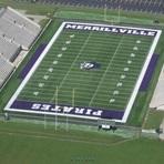 Merrillville High School - Varsity Boys Basketball