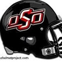 West Oso High School Logo