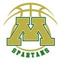 Mayo High School - Boys Varsity Basketball
