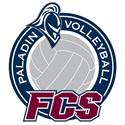Fellowship Christian School - Girls JV Volleyball