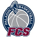 Fellowship Christian School - Boys Varsity Basketball