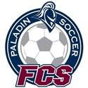 Fellowship Christian School - Girls MS Soccer