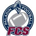 Fellowship Christian School - Boys MS Football