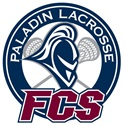 Fellowship Christian School - Boys Varsity Lacrosse