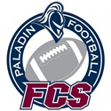 Fellowship Christian School - Boys 6th Grade Football