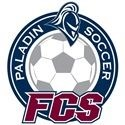 Fellowship Christian School - Boys MS Soccer