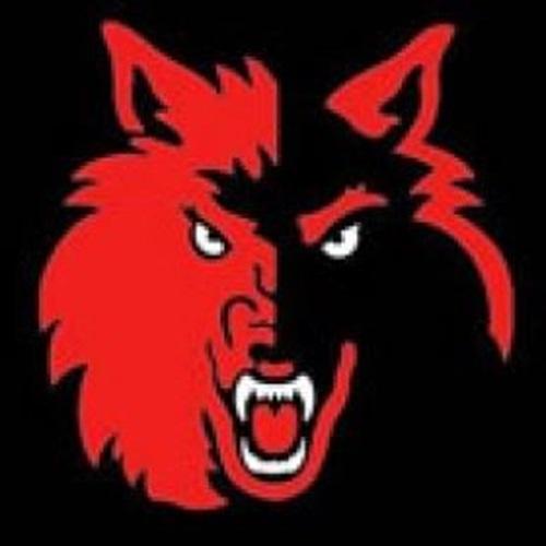 Coupeville High School - Boys Varsity Football