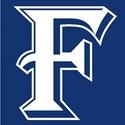 Frenship High School - Boys Varsity Basketball