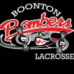 Boonton High School - Boys Lacrosse