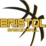 Bristol High School - Boys Varsity Basketball