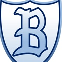 Bullard High School - Boys Varsity Football