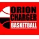 Orion High School - Boys' Sophomore Basketball