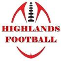 Northern Highlands High School - Boys Varsity Football