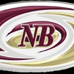 New Britain High School - Boys Varsity Basketball