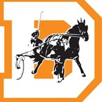Hayes High School - Dempsey Lacrosse
