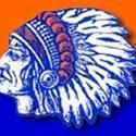 Whiteland High School - Boys Varsity Football
