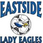 Eastside High School - Girls Varsity Soccer
