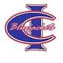 Cambridge-Isanti High School - Boys Varsity Basketball