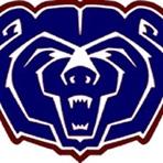Berkley High School - Bears Varsity Football