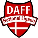 DAFF - Officiating committee - NL