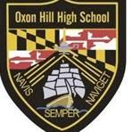 Oxon Hill High School - Boys Varsity Football