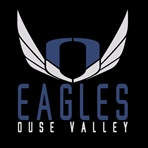 Ouse Valley - Eagles