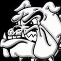 Pasco High School - Boys Varsity Basketball