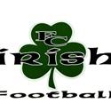 Fisher Catholic High School - Boys Varsity Football