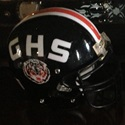 Graceville High School - Boys Varsity Football