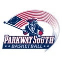 Parkway South High School - Boys Varsity Basketball