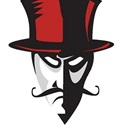Marblehead High School - Varsity Boys Basketball