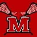 Marblehead High School - Boys Varsity Lacrosse