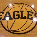 Colonel Crawford High School - Boys Varsity Basketball