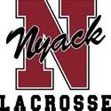 Nyack High School - Boys Varsity Lacrosse