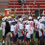 Morgantown High School - Boys' Varsity Lacrosse