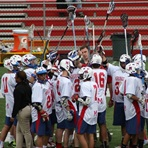 Morgantown High School - Boys' JV Lacrosse