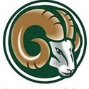 Murrieta Mesa High School - Girls' Varsity Basketball - New
