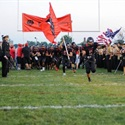 East Aurora High School - VARSITY Football